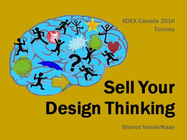 sell-your-design-thinking