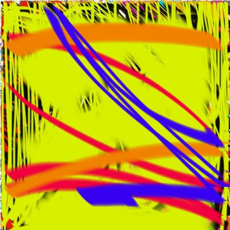 20120513-160552.jpg