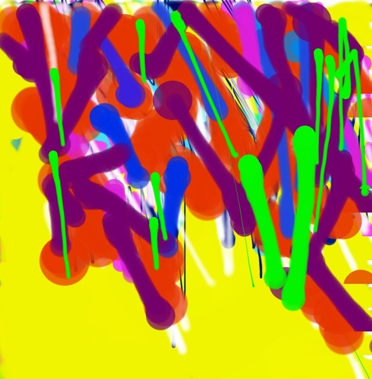 20120513-160602.jpg