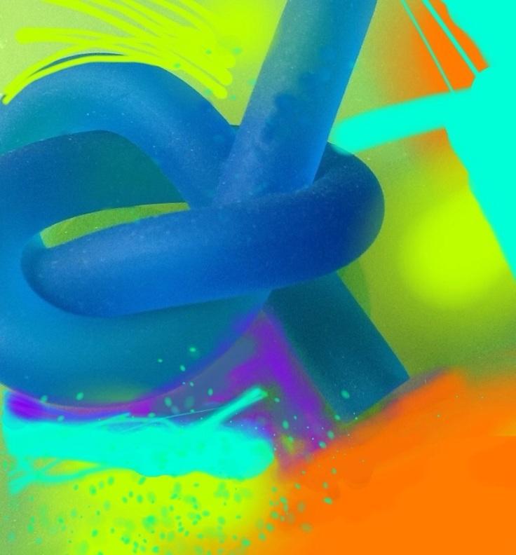 20120513-160743.jpg