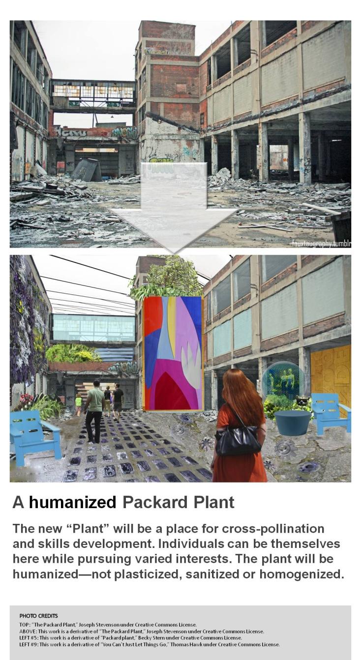 PACKARD PLANT PANELS_final crop2