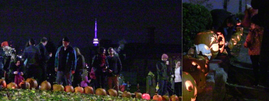 pumpkin parade_2015