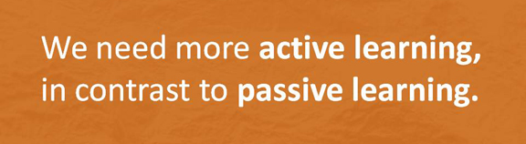 active-learning-v-passive-learning