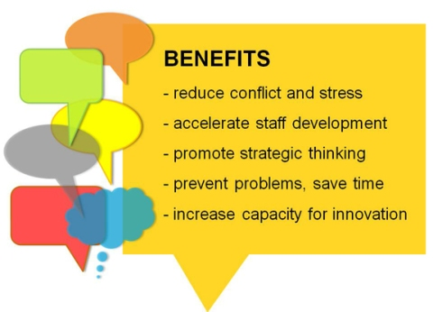 Active Learning_benefits_sm