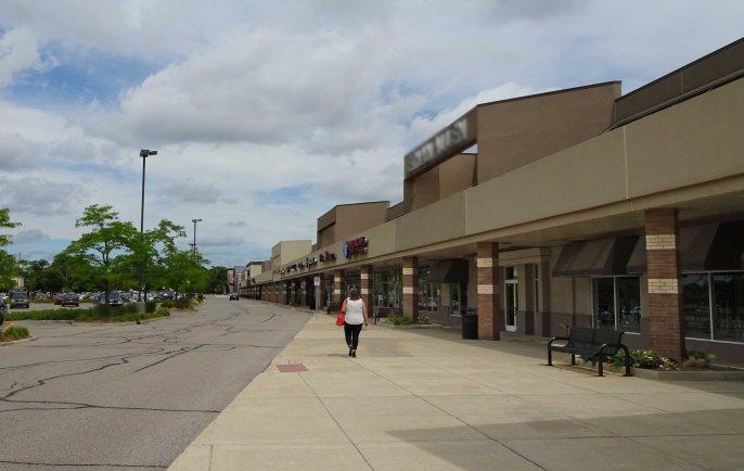 _mall