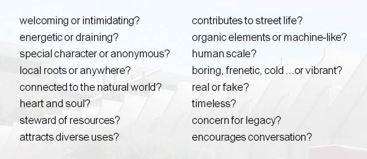 visual diet_slides_QUESTIONS_crop